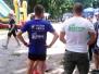 Bieg charytatywny - Marcel też będzie biegał
