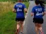 Fotorelacj z Ogólnopolskiego Biegu Mini Maraton Romana na 10 500m