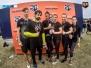 Men Expert Survival Race Poznań 2016